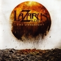 Lazarus A.D. - The Onslaught '2009