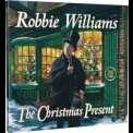 Robbie Williams - The Christmas Present '2019