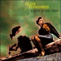 Steve Kuhn Trio - Plays Standards '2008
