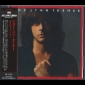 Joe Lynn Turner - Rescue You '2008