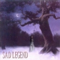 Sad Legend - Sad Legend '1998