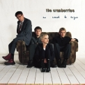 Cranberries, The - No Need To Argue '2020