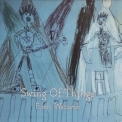 Frode Wassvik - Swing Of Things '2021