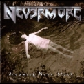 Nevermore - Dreaming Neon Black '1999