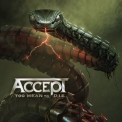 Accept - Too Mean To Die '2021