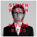Steven Wilson - The Future Bites '2021