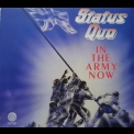 Status Quo - In The Army Now (Deluxe Edition) '2018