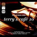 Terry Lee Brown Jr. - Terry's Cafe 10 (CD2) '2007