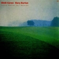 Chick Corea & Gary Burton - Lyric Suite For Sextet '1983