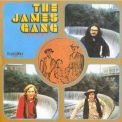 James Gang, The - Yer' Album '1969