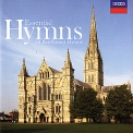 Choir Of King's College, Choir Of Clare College - Choir Music - Essential Hymns, (CD2) '2006