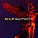 Schiller - Summer In Berlin [Hi-Res] '2021