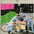 Don & The Goodtimes - So Good '1967