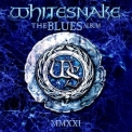 Whitesnake - The Blues Album (2020 Remix) '2021