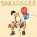 Passenger - Songs For The Drunk And Broken Hearted '2021