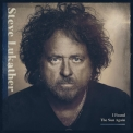 Steve Lukather - I Found The Sun Again '2021