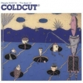Coldcut - People Hold On - The Best Of... '2004