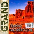 Ennio Morricone - Grand Collection '2003
