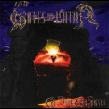 Gates Of Ishtar - At Dusk And Forever '1998
