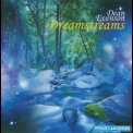 Dean Evenson - Dreamstreams '1996