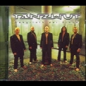 Tanzwut - Labyrinth Der Sinne '2000