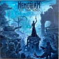 Memoriam - To the End '2021