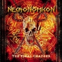 Necronomicon - The Final Chapter '2021