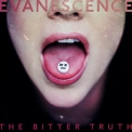 Evanescence - The Bitter Truth '2021