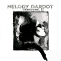 Melody Gardot - Currency Of Man '2015