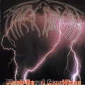 Final Breath - Flash-burnt Crucifixes '2000