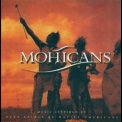 Mohicans - Mohicans '2003