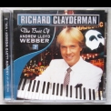 Richard Clayderman - The Best Of Andrew Lloyd Webber '2000