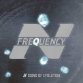 N-Frequency - Signs Of Evolution '2020