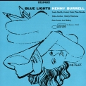 Kenny Burrell - Blue Lights Volume 2 (CD2) '1997