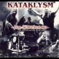 Kataklysm - Live In Deutschland : The Devastation Begins '2007