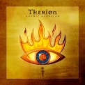 Therion - Gothic Kabbalah [CD1] '2007
