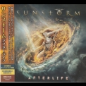 Sunstorm - Afterlife '2021