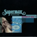 Supermax - Rhythm Of Soul 1 (The Box 33rd anniversary special) '2009