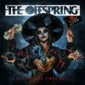 Offspring, The - Let The Bad Times Roll '2021