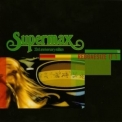 Supermax - Reggasize It 1 (The Box 33rd anniversary special) '2009
