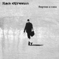 Black Expression - Regreso A Casa '2021