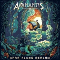 Adamantis - Far Flung Realm  '2021