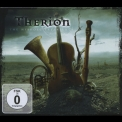 Therion - The Miskolc Experience (CD1) '2009