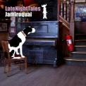 Jamiroquai - Late Night Tales '2003