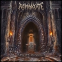 Asphyxiate - Altar of Decomposed '2021