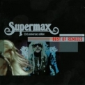 Supermax - Best Of Remixes (The Box 33rd anniversary special) '2009
