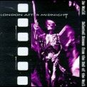 London After Midnight - Selected Scenes From The End Of The World (re-release) '2003