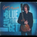 Gary Moore - How Blue Can You Get '2021