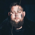 Rag'n'Bone Man - Life By Misadventure '2021
