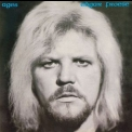 Edgar Froese - Ages '1978